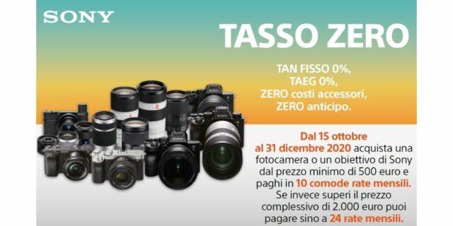 tasso-zero-sony-2020-ev