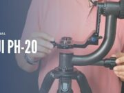 testa-gimbal-recensione-sirui-ph-20-ev