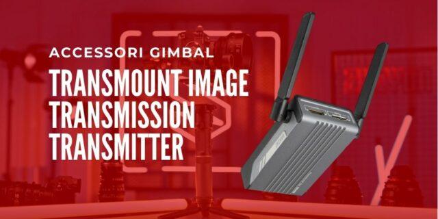 trasmettitore-gimbal-accessori-stabilizzatori-zhiyun-transmission-transmitter-ev