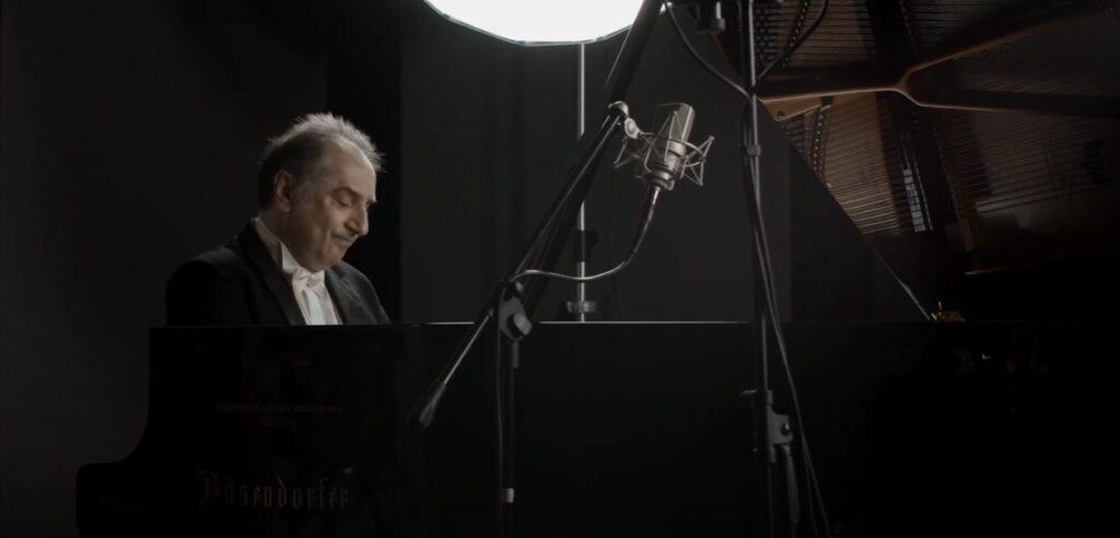 utilizzare-illuminazione-nanlite-giulio-bottini-musica-classica
