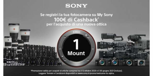 welcome-to-alpha-cashback-sony-ev