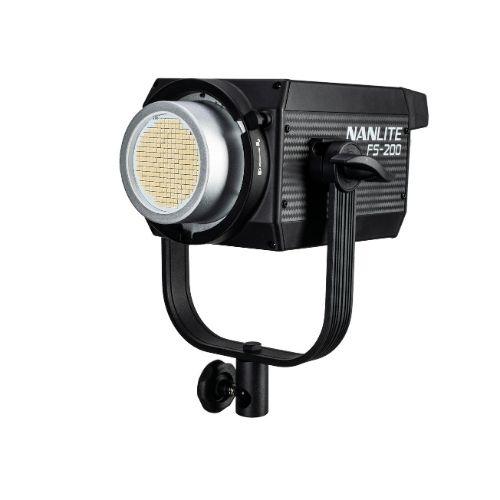 illuminatore-nanlite-fs-200