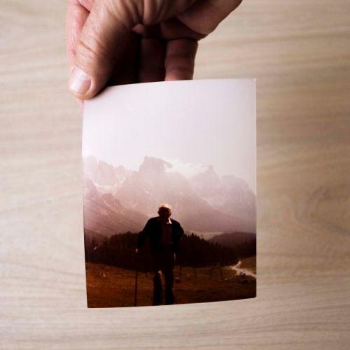 6-fotografie-spontanee-storytelling