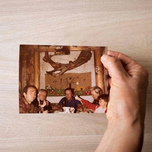 9-storytelling-fotografico