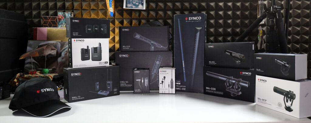 Microfoni-Synco-comunicato-i-migliori-mic-per-videomaker