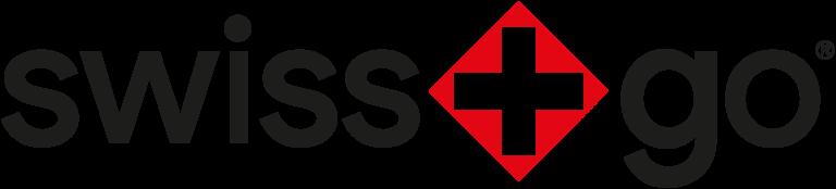 Swiss+Go black