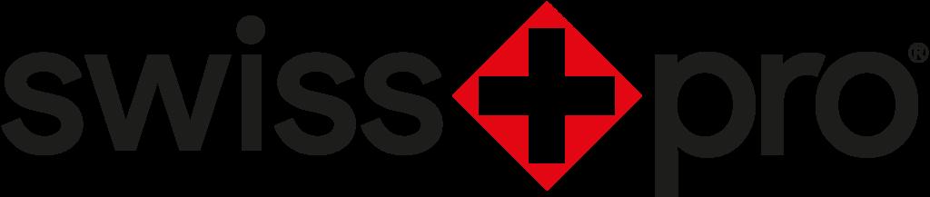 Swiss+Pro black
