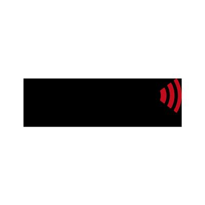 logo-synco