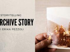 an-archive-story-storytelling-erika-pezzoli-ev