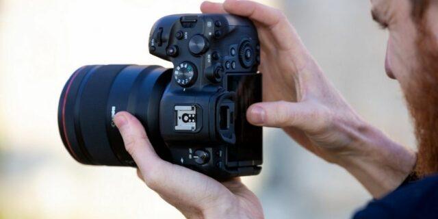 canon-eos-r6-caratteristiche-video-ev