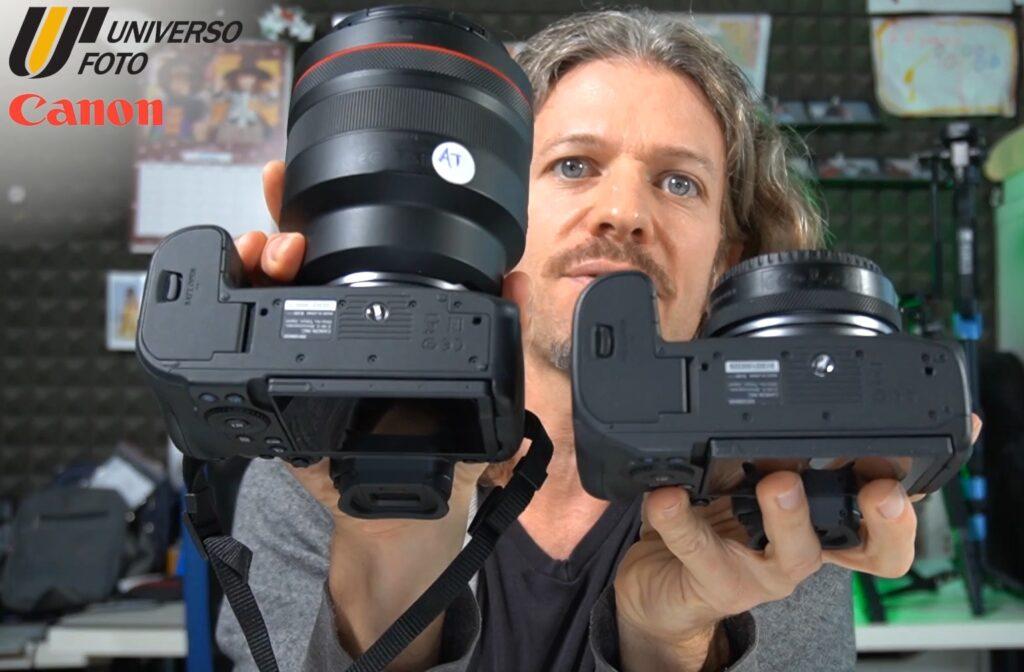 canon-eos-r6-e-eos-r5-a-confronto