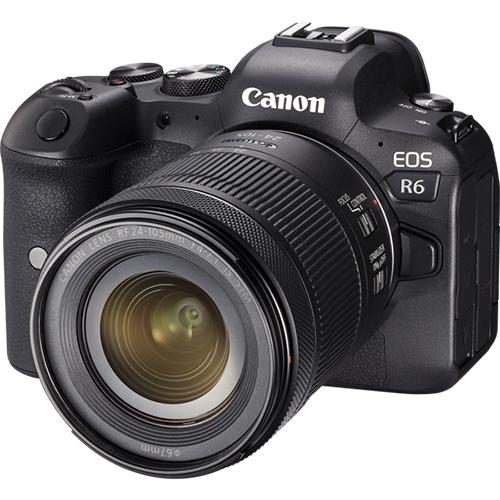 canon-eos-r6-mirrorless-canon