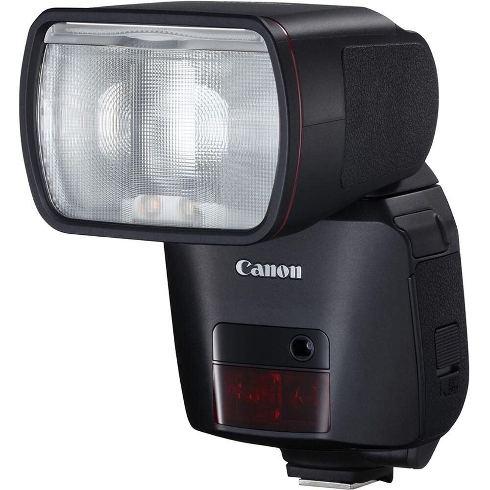 canon-speedlite-el-1