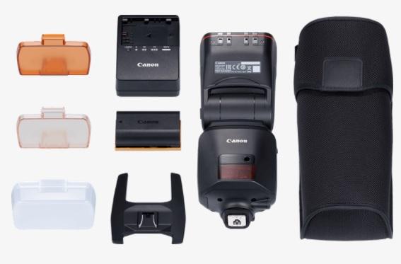 caratteristiche-e-contenuto-confezione-flash-speedlite-el-1