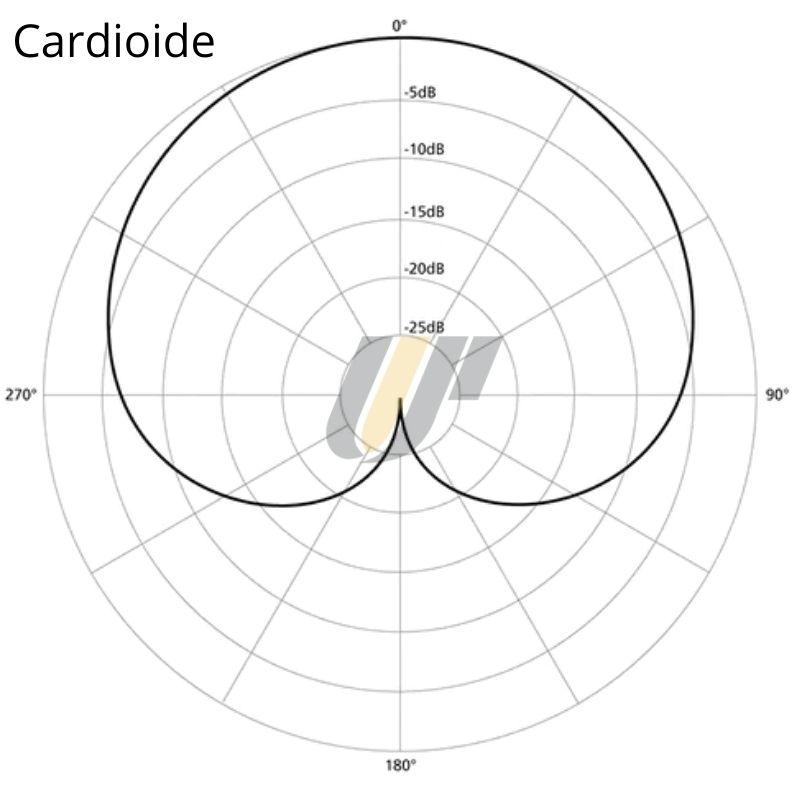 cardioide-teoria-audio-microfoni-per-videomaker