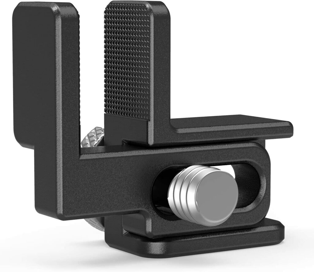 fermacavi-cable-clamp-smallrig