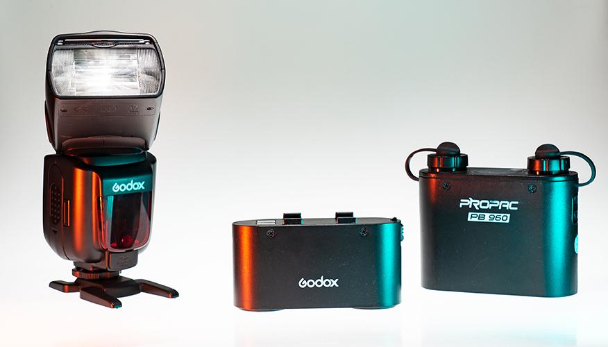 flash-godox-TT-685-PB960