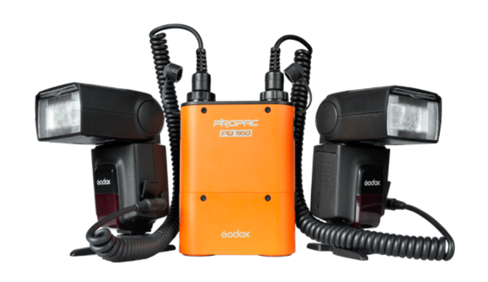 flash-godoxTT-685-batteria-esterna-flash-PB960
