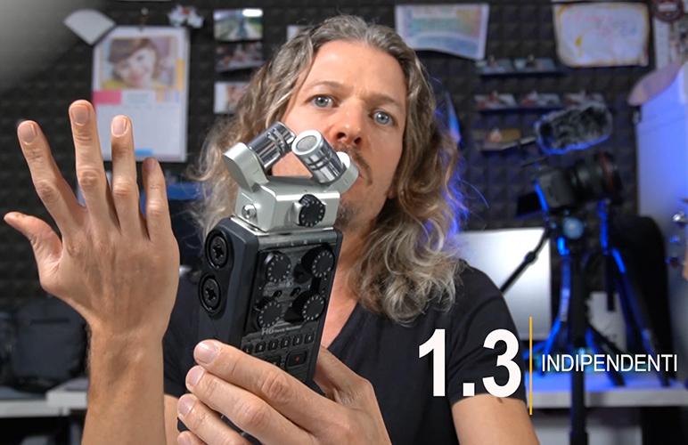 i-microfoni-più-utilizzati-dai-videomaker-mic-esterni-synco