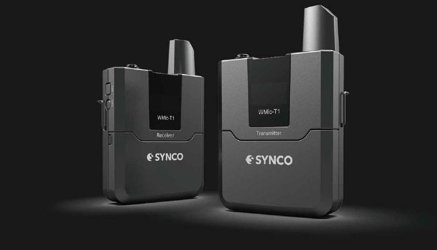 lavalier-wireless-synco-wmic-t1