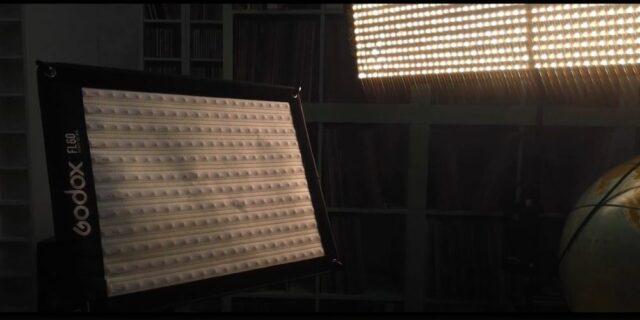 luce-led-flessibile-foto-vieo-godox-fl60-ev