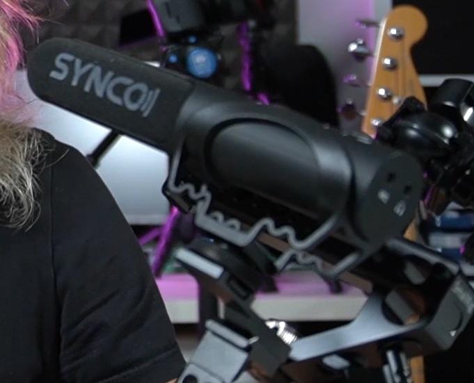 microfoni-per-videomaker-shotgun