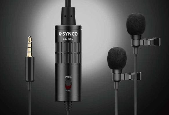microfono-lavalier-synco-s6d