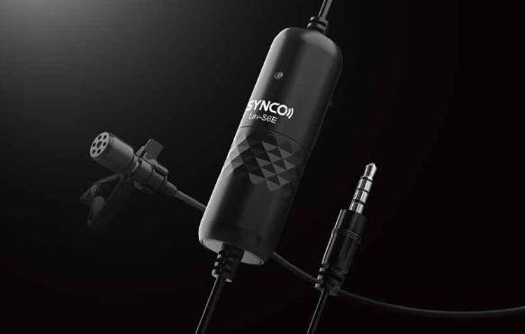 microfono-lavalier-synco-s6e