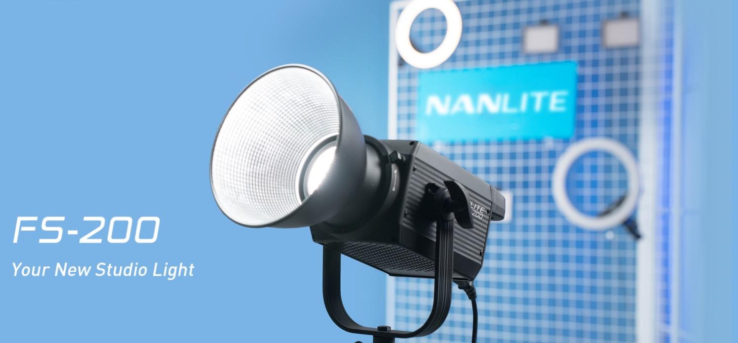 nanlite-fs-200-ev