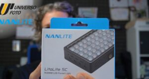 nanlite-litolite-5c-mini-led-foto-video-ev