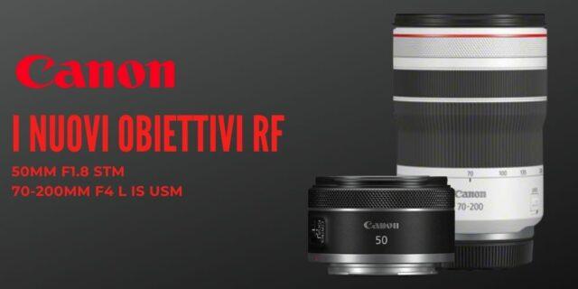 nuovi-obiettivi-canon-rf-ev