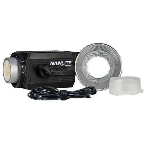 nuovo-illuminatore-nanlite-fs-200