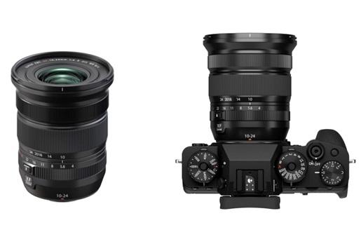 nuovo-obiettivo-fujifilm-fujinon-xf10-24mm-f4-wr
