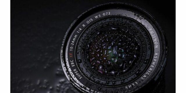 obiettivo-fujinon-XF10-24mm-F4-WR-ev