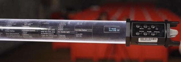 pannello-di-controllo-led-tube-pavotube-30c-nanlite