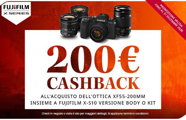 promo-offerta-fujifilm-x-s10-cashback-universo-foto