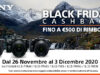 promo-sony-fotografia-BlackFriday