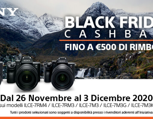 promo-sony-fotografia-BlackFriday