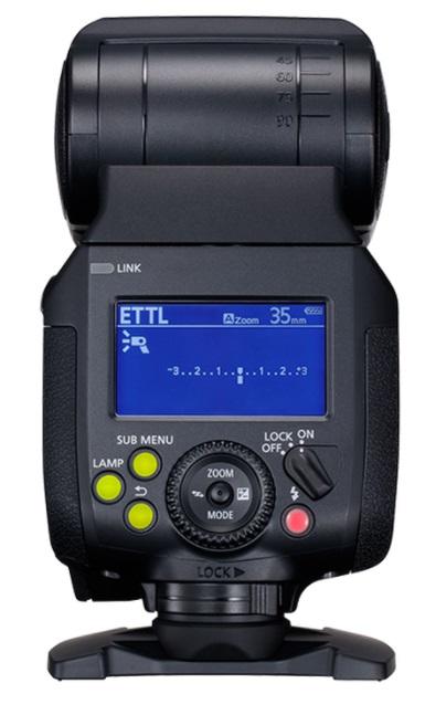 specifiche-tecniche-flash-speedlite-el1-canon