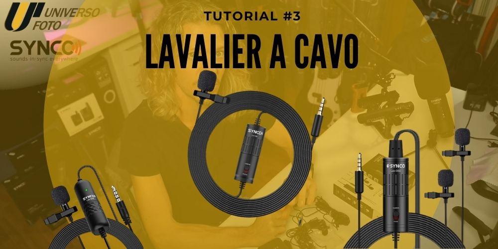 teoria-audio-microfoni-lavalier-a-cavo-economici-ev
