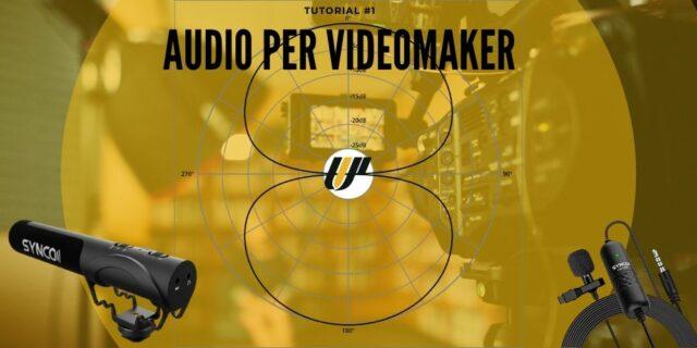 teoria-audio-microfoni-per-videomaker-ev (1)