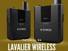 teoria-audio-microfoni-per-videomaker-lavalier-wireless-synco-wmic-t1-ev