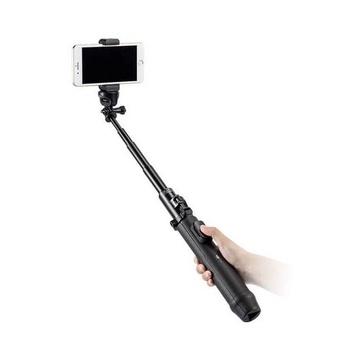 treppiede-per-smartphone-sirui-ms-01k