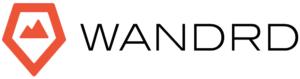 wandrd_logo