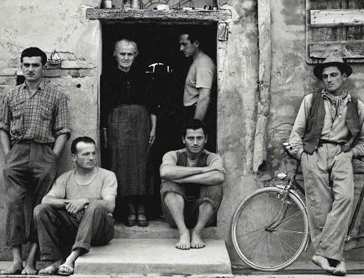 03_Luzzara-paul-strand-opere-storia-della-fotografia