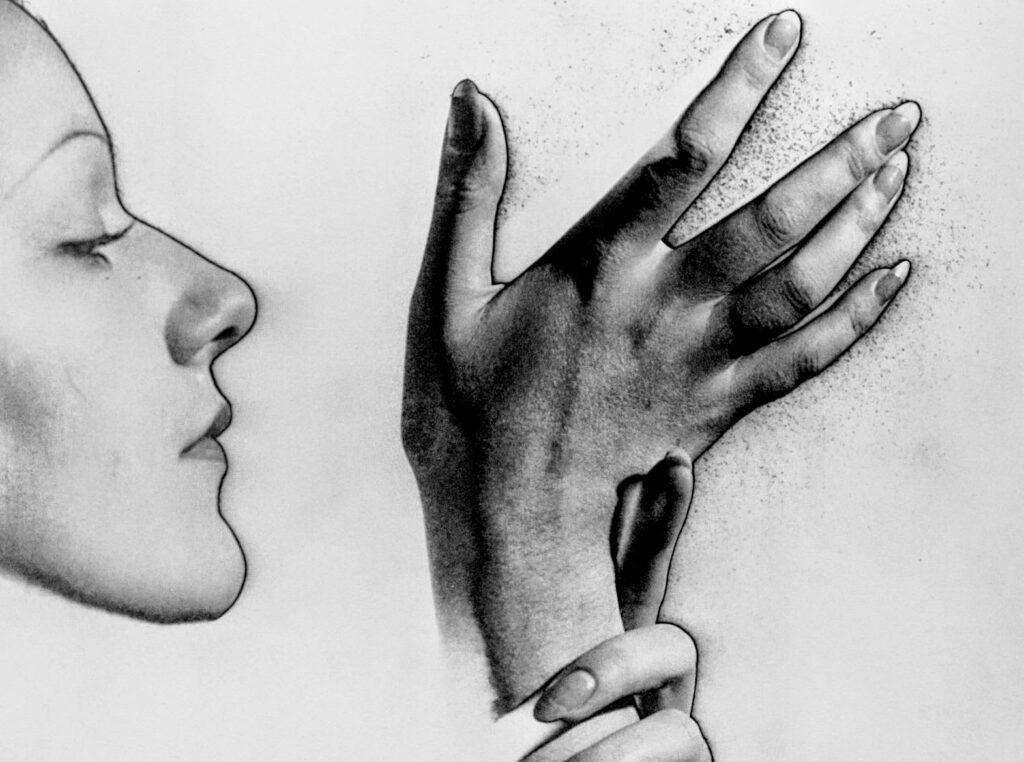 5_surrealismo-opere-man-Ray