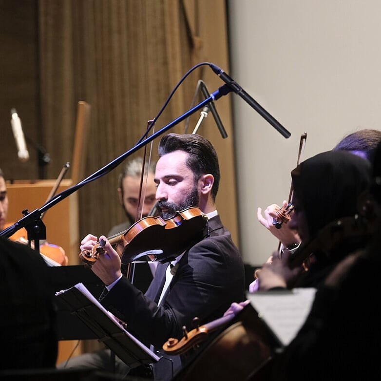 asta-musicale-microfono-musica-classica-synco-d2
