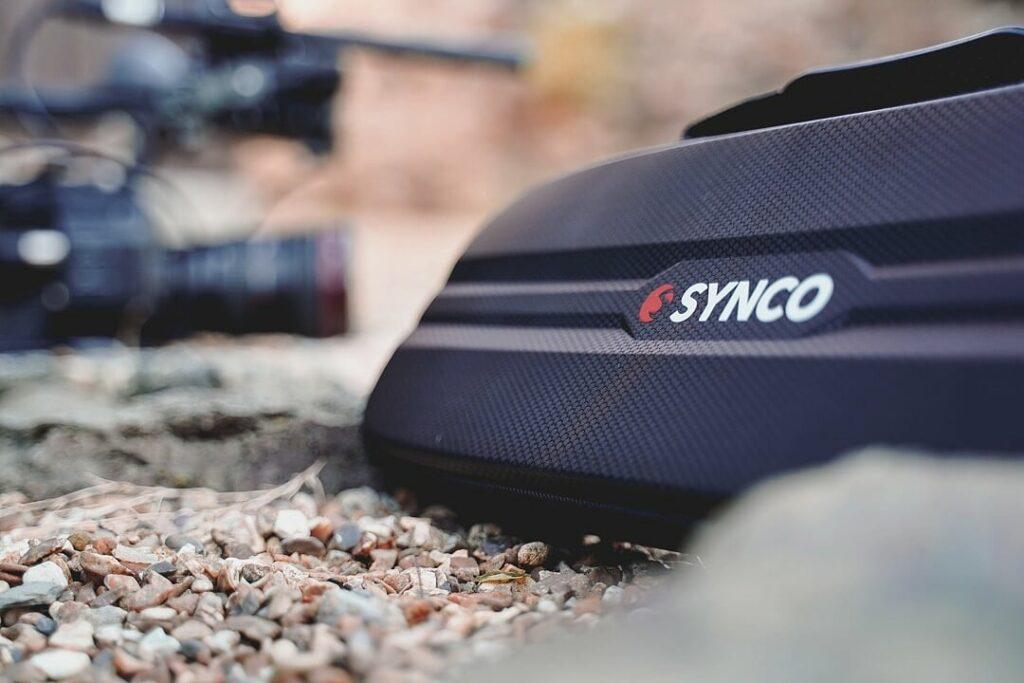 confezione-microfono-videomaker-professionale-synco-d2