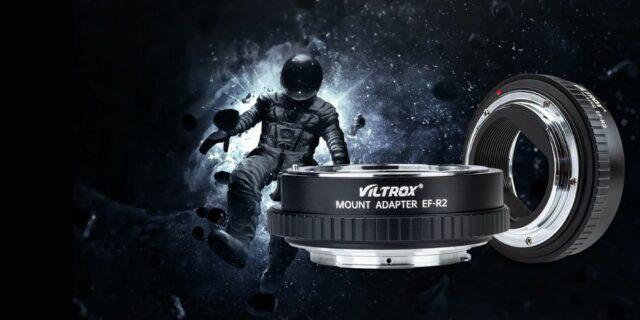 ev-anello-adattatore-viltrox-ef-r2