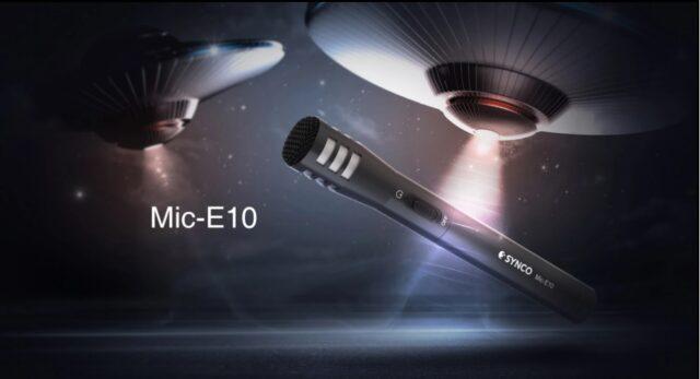 ev-microfono-a-gelato-per-canto-synco-e10